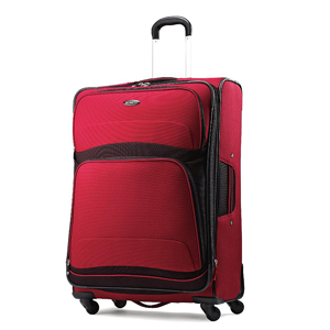 Samsonite Spinner Upright