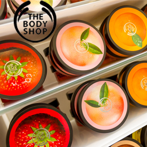 The body shop3