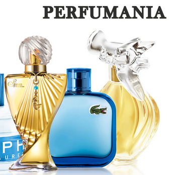 Discount Perfume & Cologne | Buy Fragrances Online ...