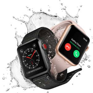 apple-watch-series-3-waterproof
