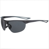 Nike Cross Sunglasses