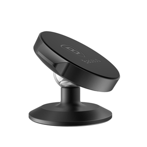 Magnetic Dashboard Mount