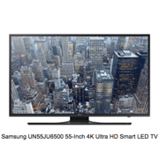 Samsung 4K Led TV