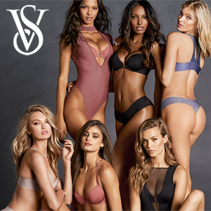 VS Sexy Illusion