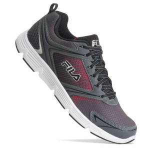 Fila Vector Running Shoes