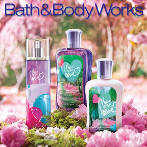bath and body works6