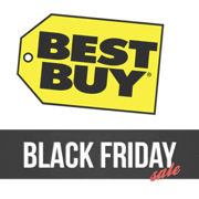 best-buy-black-friday-sale