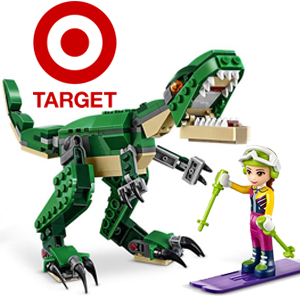Target Toys Sale