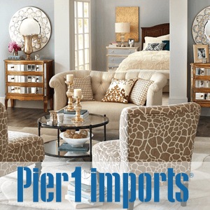pier1 imports furniture