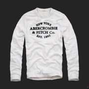 Abercrombie Deal