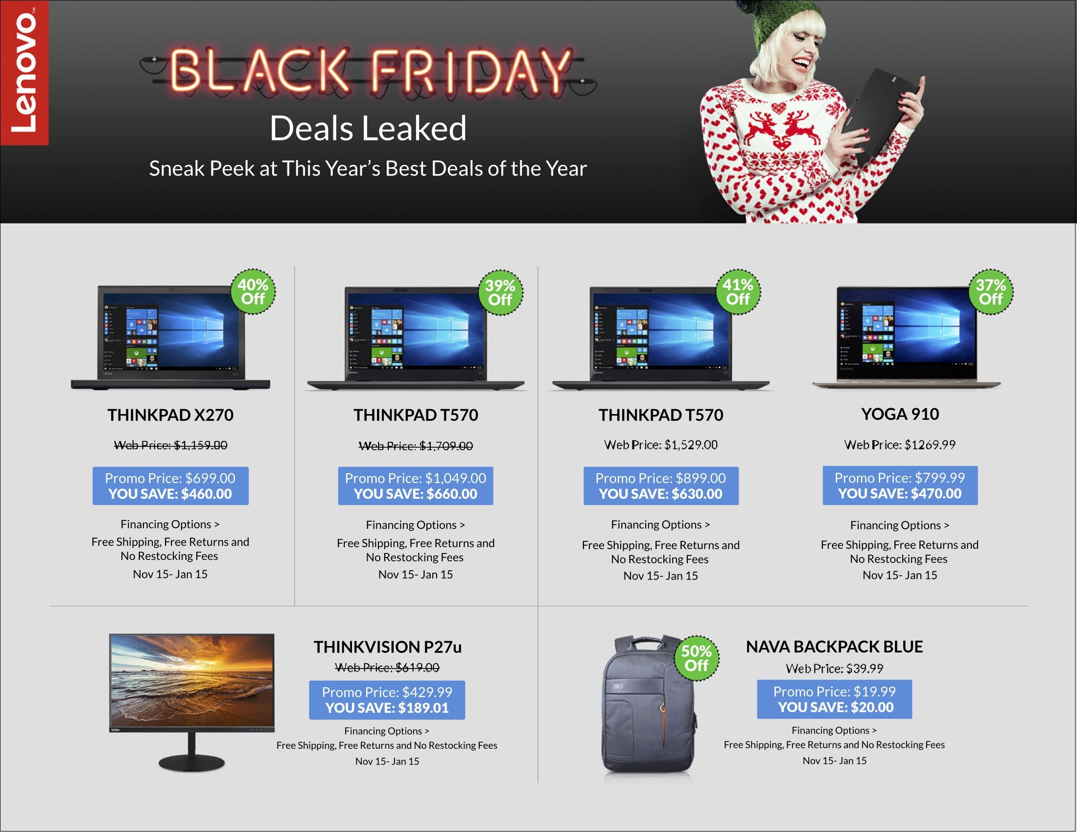 Lenovo_Black_Friday_Flyer_Leak-1