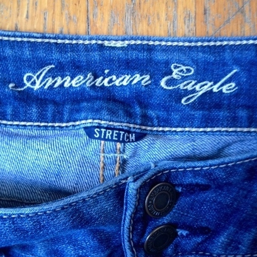 american_eagle_jeans