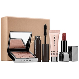 BURBERRY Burberry Beauty Box