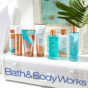 bath and body works 2