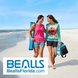 bealls-florida-beach-women