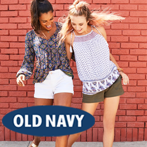 Old navy3