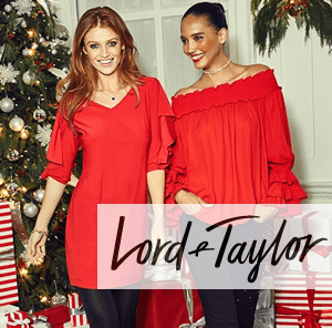 lord-taylor-holiday