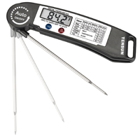 Tensun Cooking Thermometer