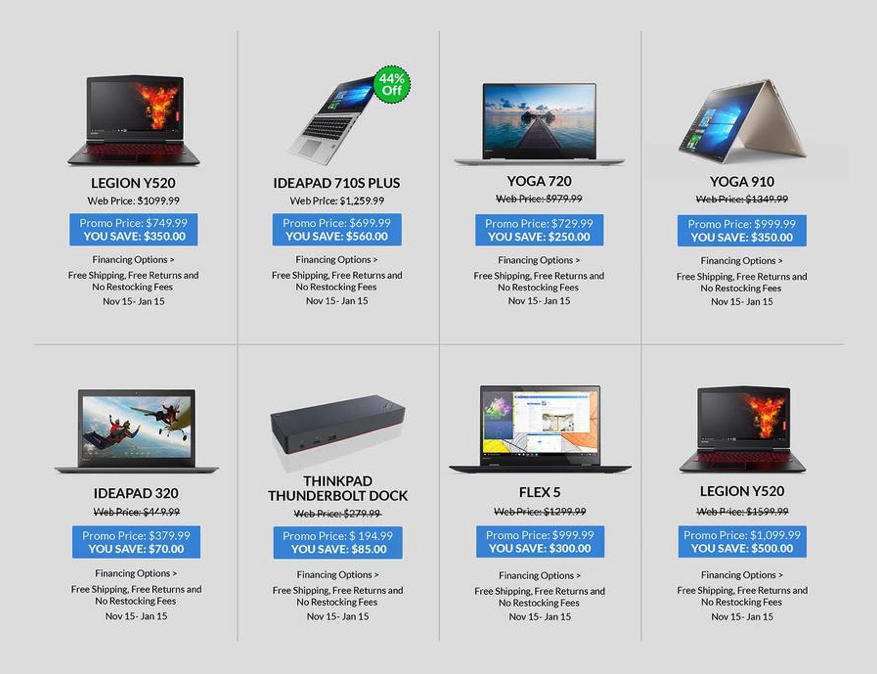 Lenovo_Black_Friday_Flyer_Leak-2
