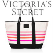 vs-sun-tote-bag