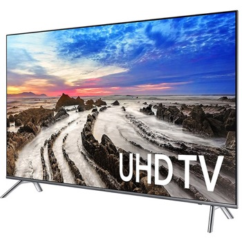 samsung-4k-8000-series-tv