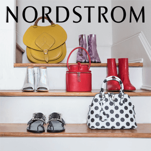 Nordstrom Bags Shoes