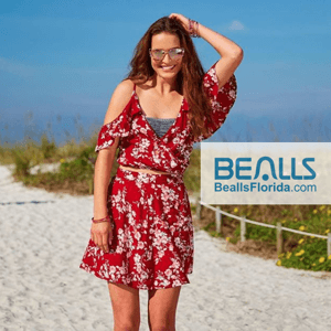 bealls-florida-beach-dress