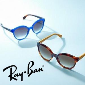 Nordstrom Ray-ban sunglasses