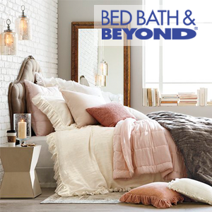 Bed Bath & Beyond7
