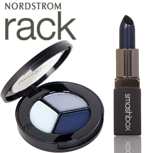 Smashbox nordstrom rack