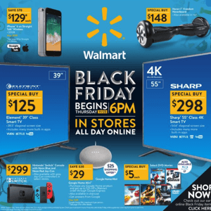 walmart-black-friday-flyer for 2017
