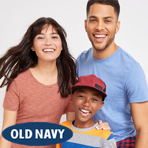 Old navy4