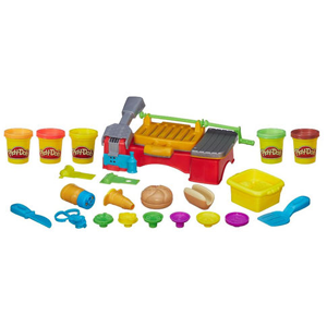 Play-Doh Products