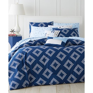 Closeout Bedding Macy's