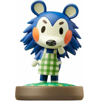 Animal Crossing Series amiibo Figures