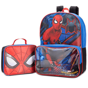Select Backpack macys