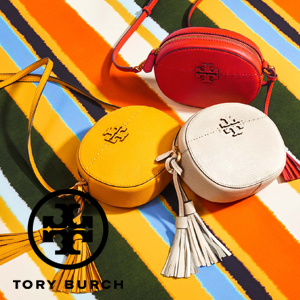 tory burch cross body