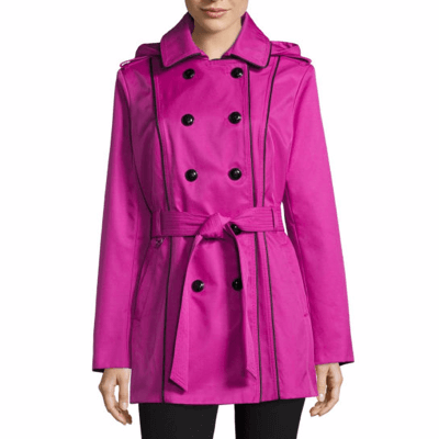 hooded-trench-coat