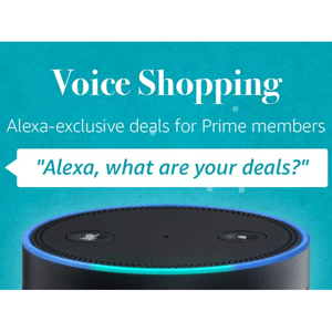 alexa-voice-shopping