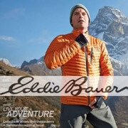 Eddie Bauer Winter