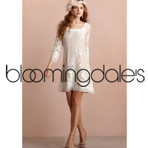 Bloomingdales women1