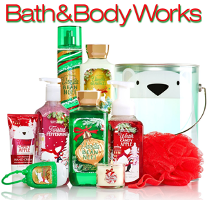 bath and body works4