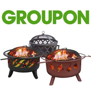 groupon labor day