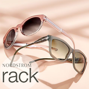 f2231c04bf Up to 79% Off Sunglasses   Gucci
