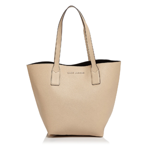 Wingman Leather Tote