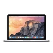 Macbook Pro Deal