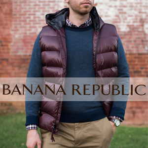 Banana Republic6