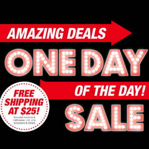 macys-one-day-sale