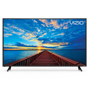 Vizio Smart Home Theater Display