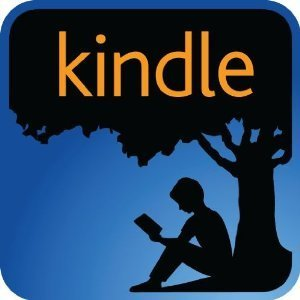 Amazon Kindle Credit